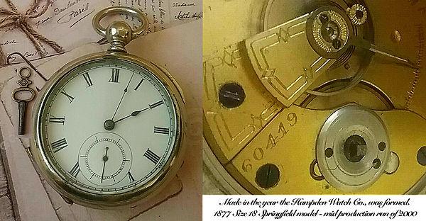 1877 watch.jpg