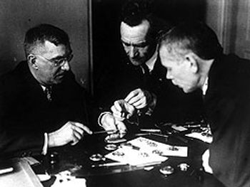 miller in moscow factory.jpg