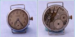Type-3 1GCHZ