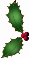 clipart-free-holly_edited.png