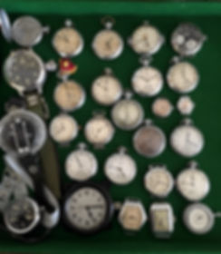 soviet watch hoard.jpg