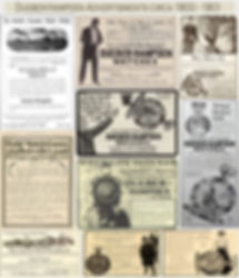 coll-ads-ham_due1900_1.jpg