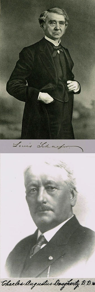 schaefer-doughterty portrait.jpg