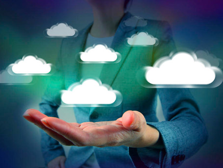 Mini-glossary: Cloud computing terms you should know