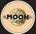 mooncafe.jpg
