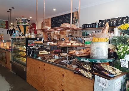 uniwell-bakery.jpg