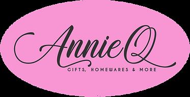 annieq-logo2.png