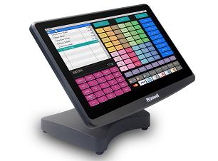 Hardware-Uniwell-HX-5500.png