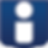 uniwell-logo.png