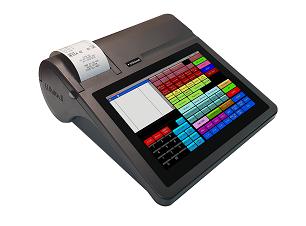 Hardware-Uniwell-HX-2500.png