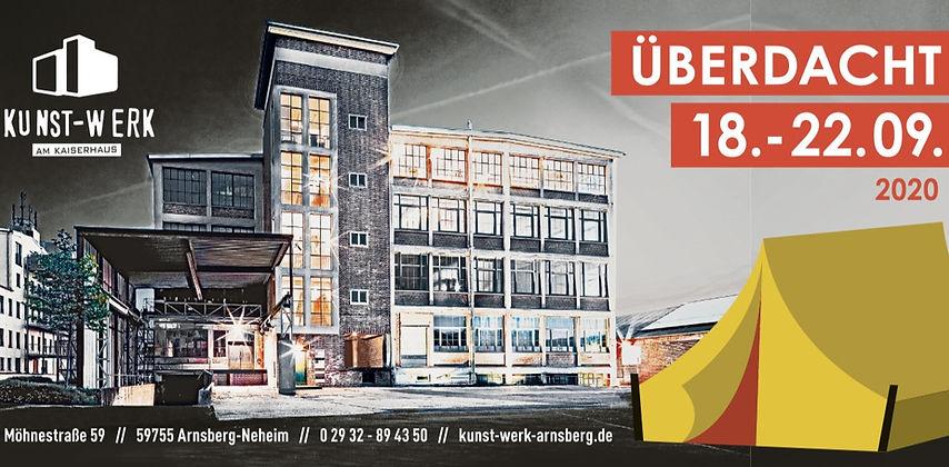 Ticket_DL_Ueberdacht20_RZ-1_edited.jpg