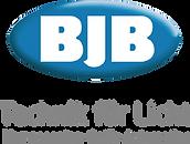 BJB_Logo.png