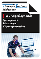 formular-preview_02.png