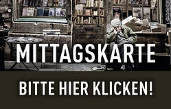 mittagskarte_download01.jpg