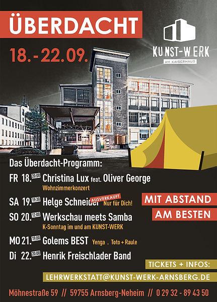 Plakat_A3_Ueberdacht20_final2.jpg