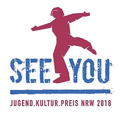 JKP-Logo-2018.jpg