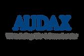 AUDAX_logo_alt.png