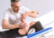 schiemann_physiotherapie.jpg