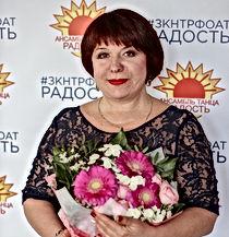 MUKHAMADIEVA_IV.jpg