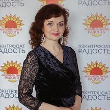 ZOLOTOVA_IV.jpg