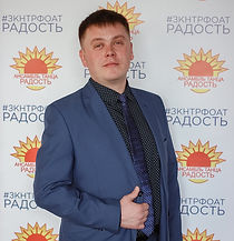 CHERNYSHEV_AA.jpg