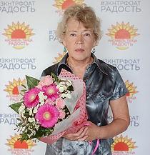 MATROSOVA_NA.jpg