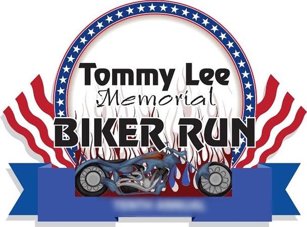 Bike+logo.jpg