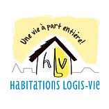 logo logis-vie.jpg