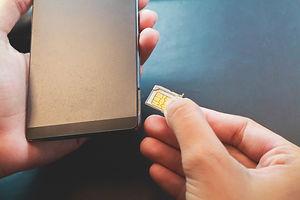 sim-card-in-smartphone.jpg