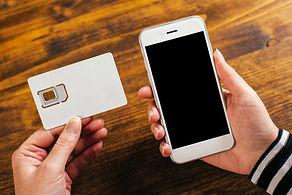 white-sim-card-smartphone.jpg