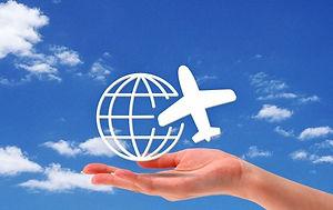 国内wifiルーターをレンタルするなら知っておきたい国内・国外の通信環境の違いとは?