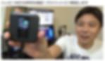 スクリーンショット 2019-09-01 12.41.16.png