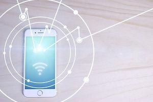 国内wifiルーターをレンタルするなら利用料が安いハッピーWi-Fiがおすすめ