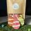 Thumbnail: Easter Pack
