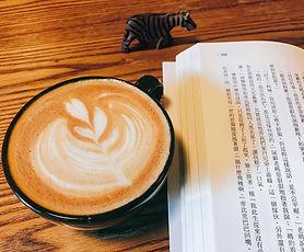 tbccoffee2.jpg