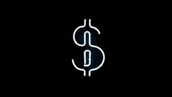 Caso de Estudo—Uma plataforma para investimentos