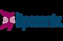 Liposonix | Key Medical Solutions | Greece