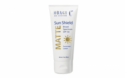 Sun Shield SPF 50