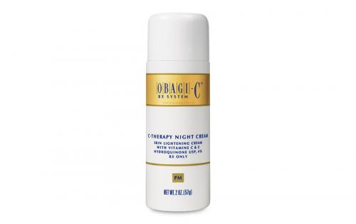 C-Therapy Night Cream