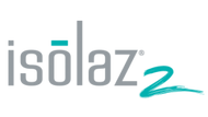 Isolaz Key Medical Solutions Greece