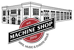 The-Machine-Shop-logo-white.jpg