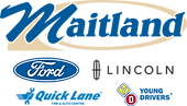 Maitland Ford Lincoln.png