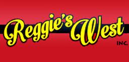 Reggie's West