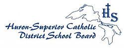 news-HSCDSB-Logo-1024x398.jpg