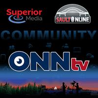ONN tv: Sponsor