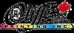 Cliffe Printing