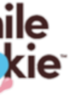 Smile Cookie Banner.png