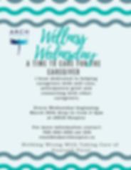 Caregiver Group Poster - 2019.png