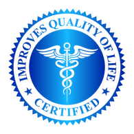 PQD-seal_black_blue.png