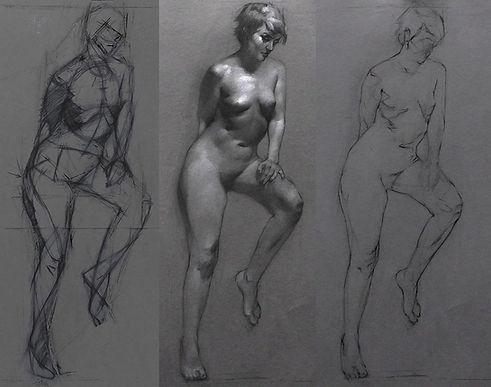 figure-drawing-3steps-1200.jpg
